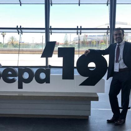 Congresso SEPA – Valencia 2019